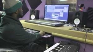 """Video: Producer KinoBeats Breaks Down Jeezy's """"Talk That"""" Instrumental"""